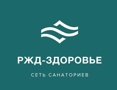 Петросян Виссарион Георгиевич
